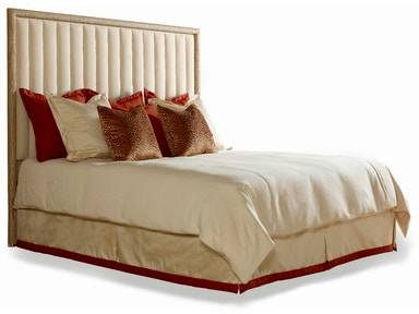 Chaddock Somerset King Headboard 820-12