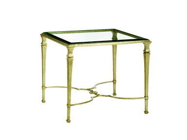 Chaddock Piaza End Table A783-42