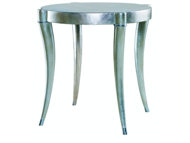 Chaddock Jewel End Table A817-42