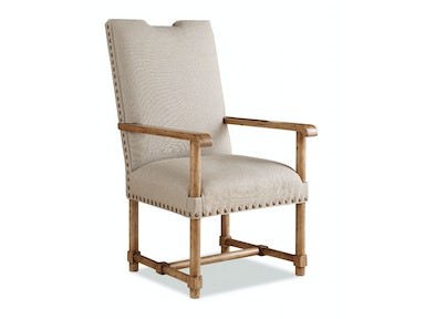Chaddock Dover Arm Chair CE0323A