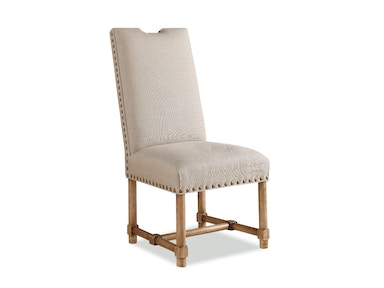 Chaddock Dover Side Chair CE0323S