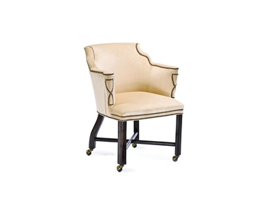 Chaddock Bolton Game Chair CE0328A