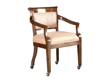 Chaddock Eastwood Arm Chair CE0331A