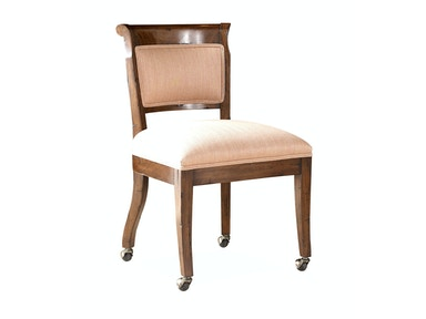Chaddock Eastwood Side Chair CE0331S