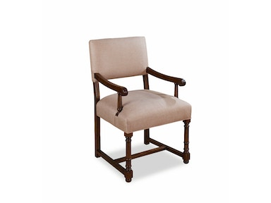 Chaddock Enfield Arm Chair CE0334A