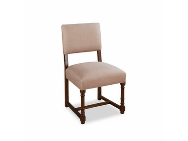 Chaddock Enfield Side Chair CE0334S