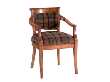 Chaddock Dudley Arm Chair CE0359A
