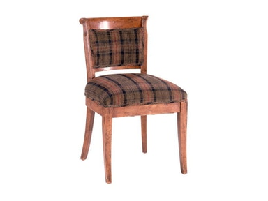 Chaddock Dudley Side Chair CE0359S