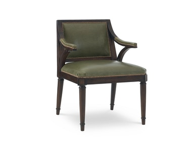 Chaddock Guildford Arm Chair CE0365