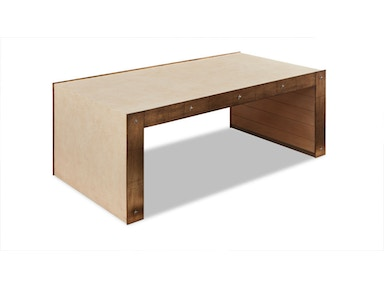 Chaddock Mateo Coffee Table DE1628-40