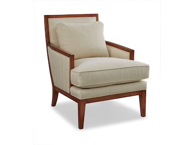 Chaddock Veneto Lounge Chair DE1638-30
