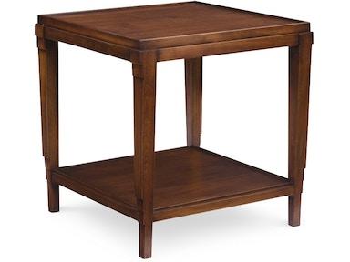 End Tables Furniture Studio 882 Glen Mills Pa Across