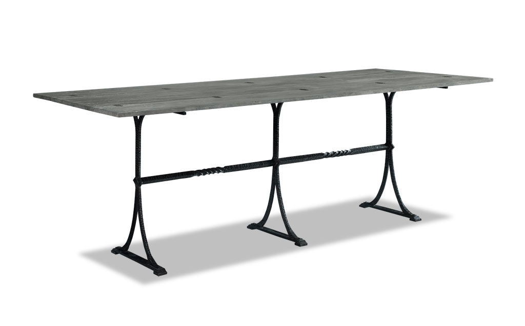 Chaddock Bovey Flip Top Table GC0751