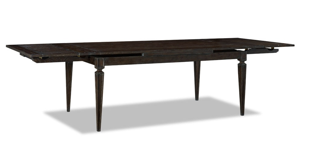 Chaddock Portofino Refectory Dining Table GC0815