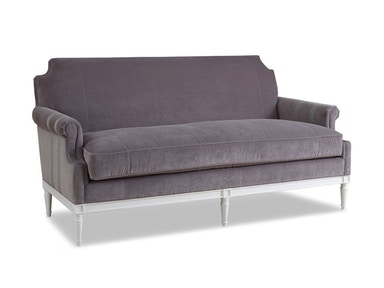 Chaddock Maison Loveseat MM1455-2