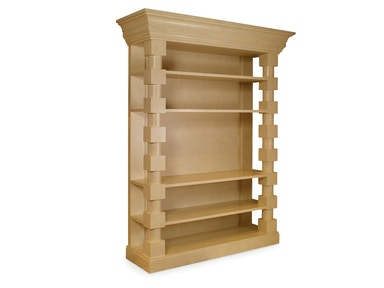 Chaddock Euclid Block Bookcase MM1468-49