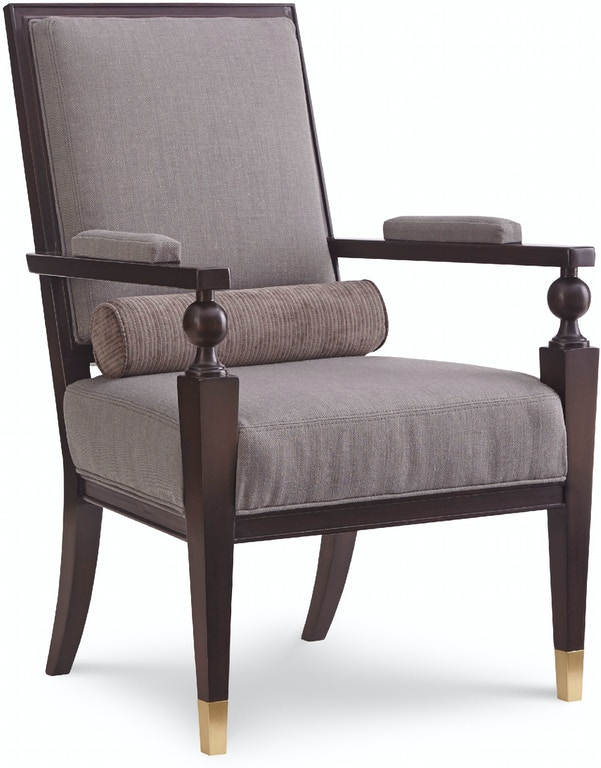 Sensational Chaddock Dining Room Castaing Arm Chair Mm1491 27A Seldens Pdpeps Interior Chair Design Pdpepsorg