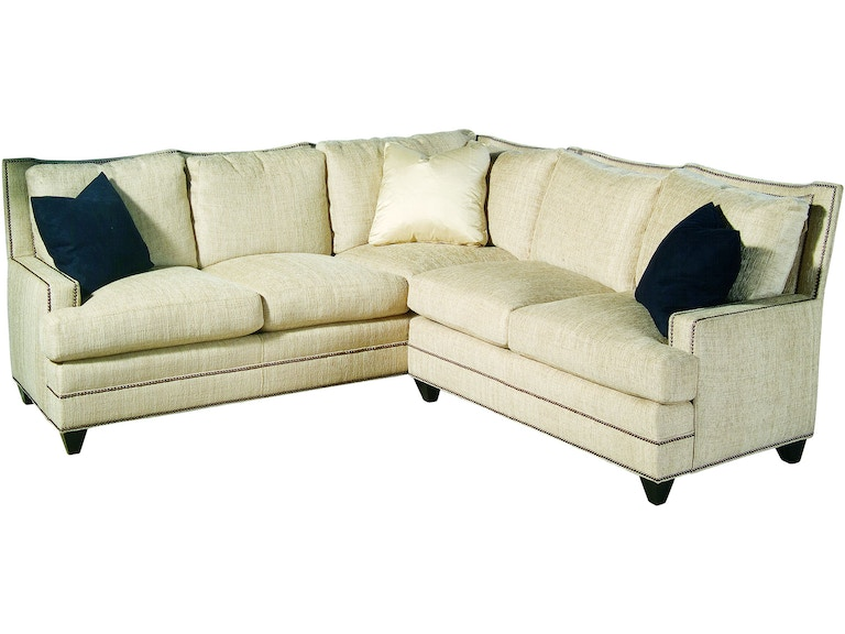 Groovy Chaddock Living Room Catalina Sectional U0285 Sectional Squirreltailoven Fun Painted Chair Ideas Images Squirreltailovenorg