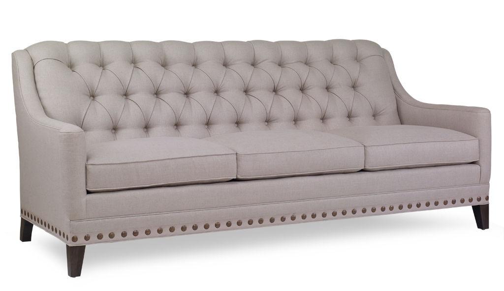 Chaddock Lombard Sofa U1307 3