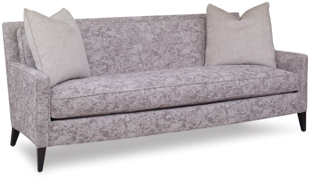 Chaddock Living Room Mcqueen Sofa U1724 3 Seldens Designer