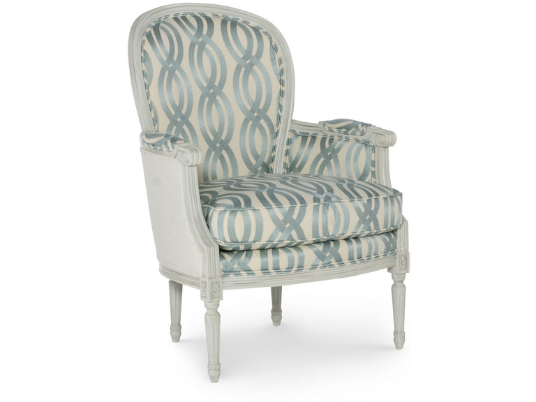 Groovy Chaddock Living Room Adele Lounge Chair Z 1430 30 Elite Inzonedesignstudio Interior Chair Design Inzonedesignstudiocom