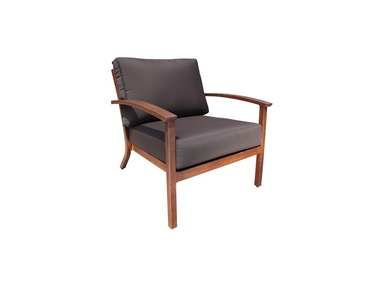 Oasis Lounge Chair