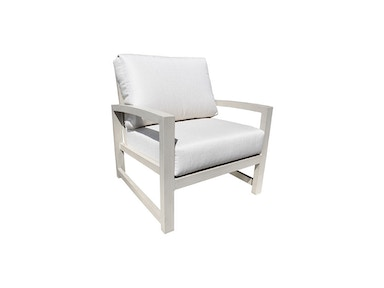 Venice Lounge Chair
