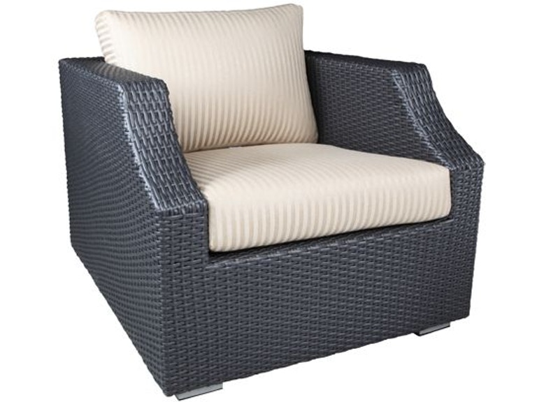 Cabana Style Furniture Furniture Designs