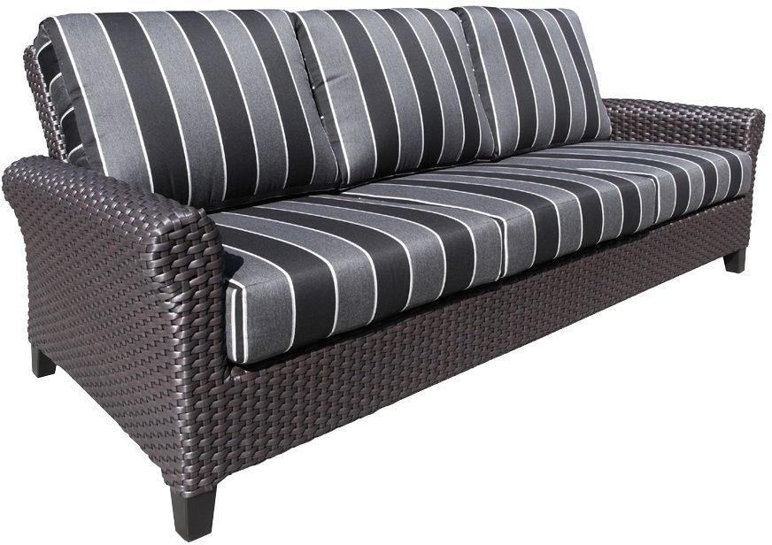 Arizona Sofa Arizona Leather Sectional Sofa With Chaise