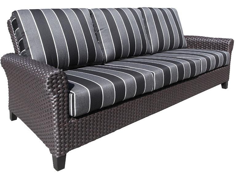 Arizona sofa arizona leather sectional sofa with chaise for Ashley encore grain chaise