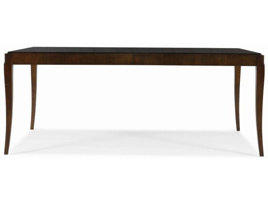 Dining table cnt339301 for Walter e smithe dining room furniture