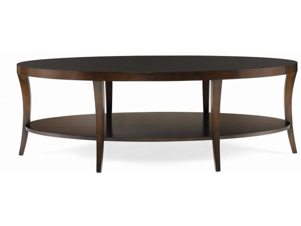 Century furniture living room cocktail table 339 607 j for Century furniture