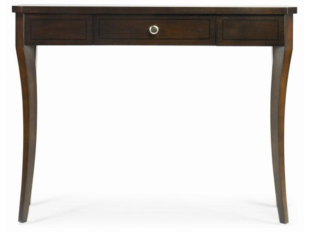 Century furniture living room console 33h 723 today 39 s for Century furniture