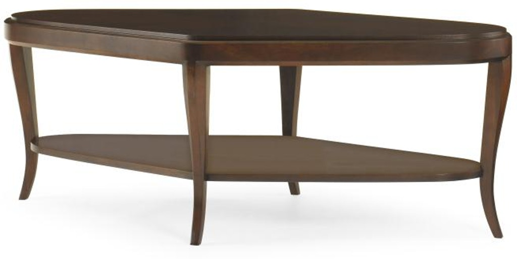 Century Furniture Living Room Grasset Cocktail Table 41h 603 Today 39 S Home Interiors Dayton