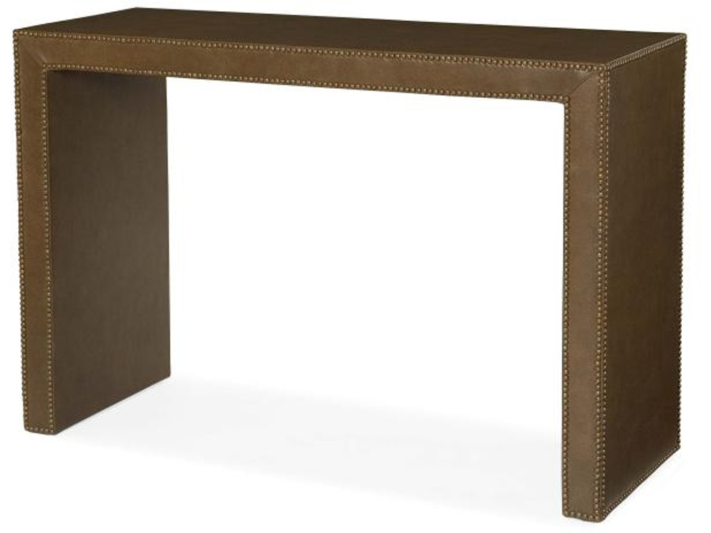 Fantastic Fully Upholstered Console Table Ibusinesslaw Wood Chair Design Ideas Ibusinesslaworg