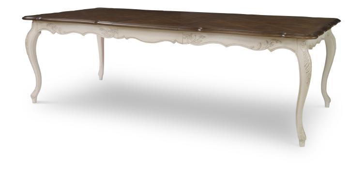 Century Furniture Costellane Dining Table 519 304