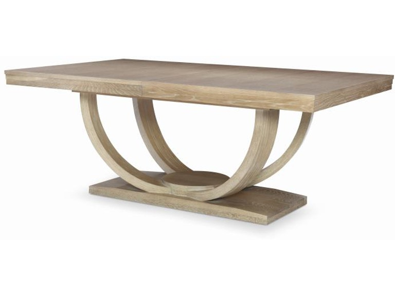 Century Furniture Dining Table