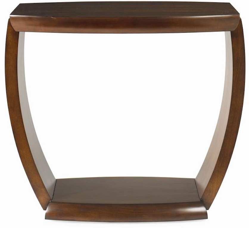 Century Furniture Living Room Chin Hua Yantai End Table 699 622 Stacy Furniture Grapevine