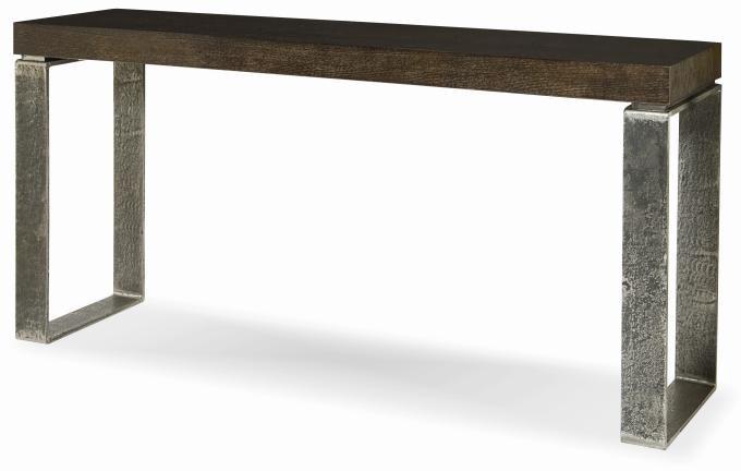 Century Furniture 709 725 Colorado Console Interiors