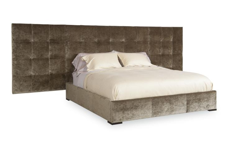 Century Furniture Bedroom Soho Bed King Size 6 6 Ae9 107k