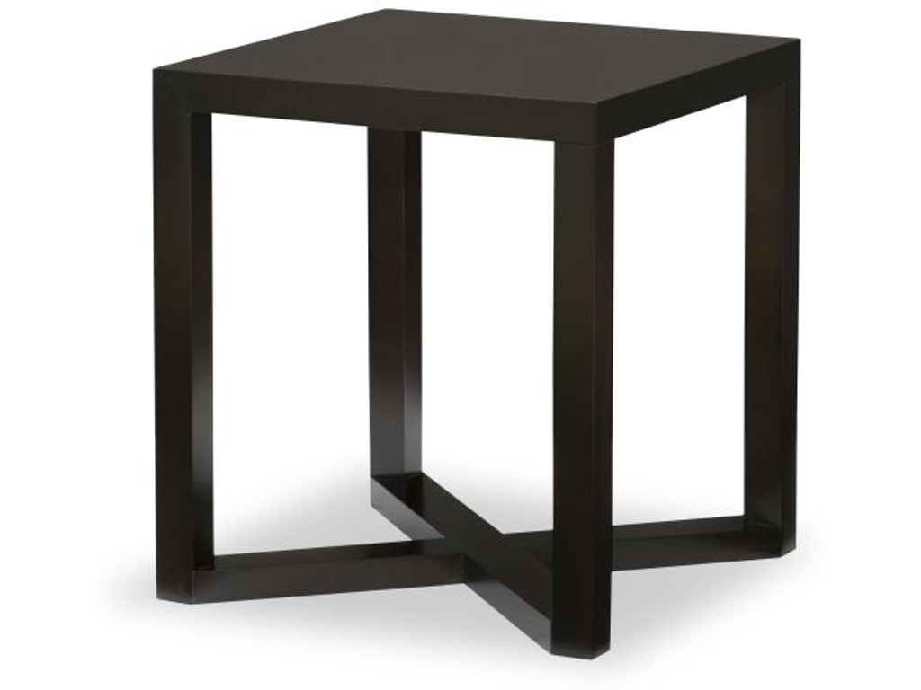 Chin Hua Alxa Bunching Cocktail Table Cnt699608