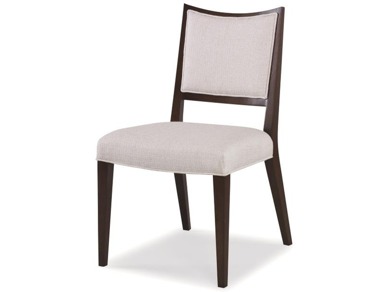 Century Furniture Dining Room Side Chair C19 531 Issis
