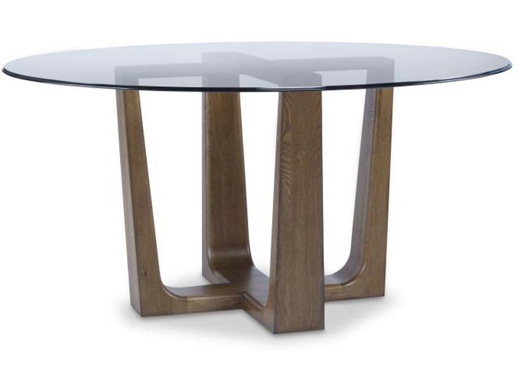 Base Only For Dining Table