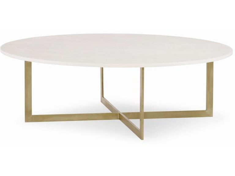 Century Furniture Living Room Nest Tail Table With Stone Top Large I3a 603s L At Louis Shanks
