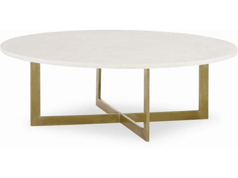 Century Furniture Nest Tail Table With Stone Top Small Cnti3a603ss