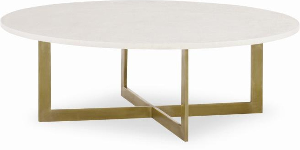 Living Room Nest Tail Table