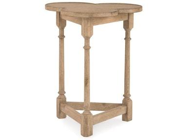Century Furniture Living Room Tilden Drinks Table Mn2044 North
