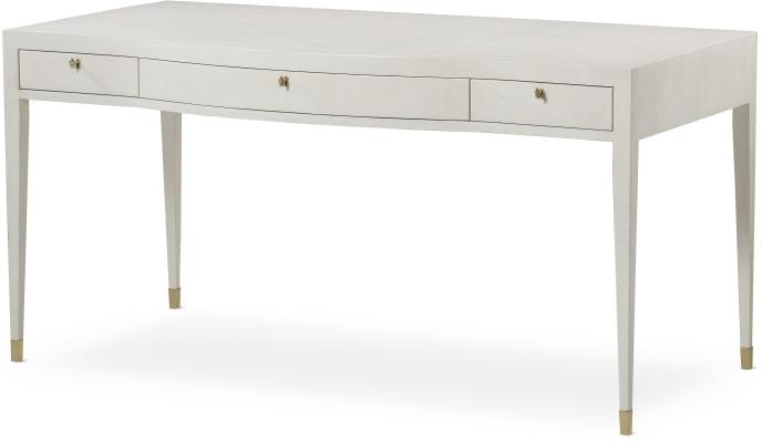 Bernhardt Monarch Desk   Item# 11780