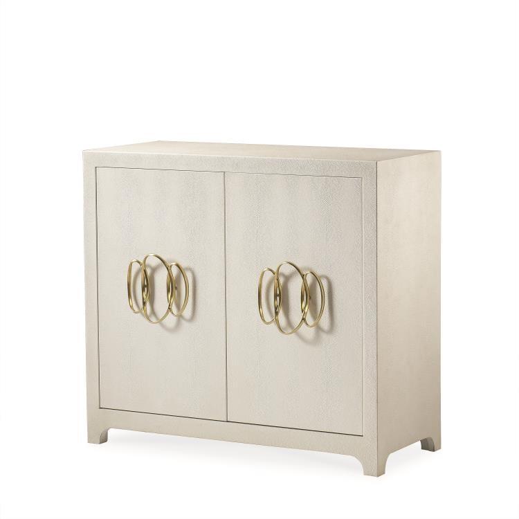Century Furniture Monroe Door Chest Mn5789 from Walter E. Smithe Furniture + Design  sc 1 st  Walter E. Smithe & Monroe Door Chest Mn5789