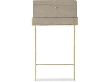 Century Furniture Accessories Allison Bar In A Box Mn5806 North